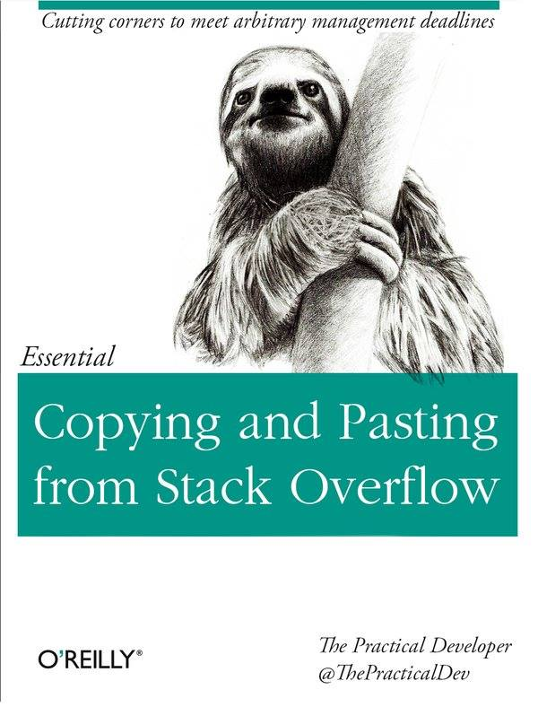 StackExchg-fake-ebook